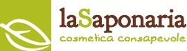 prodotti la saponaria terragaiashop