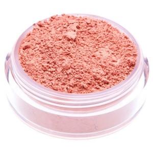 blush delhi neve cosmetics