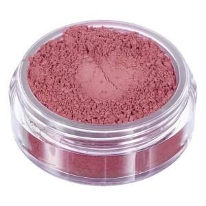 blush starlet neve cosmetics