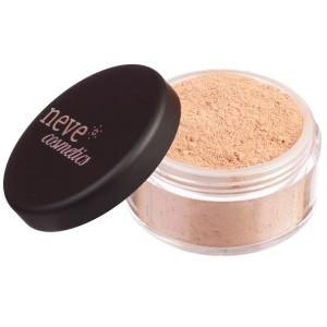 fondotinta-medium-neutral-neve-cosmetics