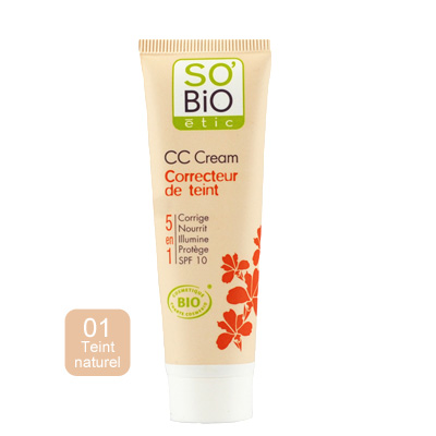 cc cream 01