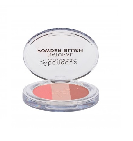 benecos_natural_trio_blush_hr