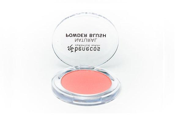 colorete_compacto_sassy_salmon