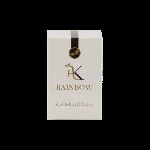 Eau De Parfum Rainbow