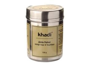 amla khadi