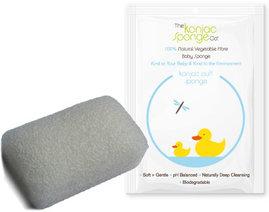 baby sponge rect