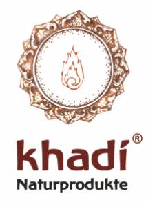 khadi_logo