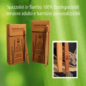 Spazzolini