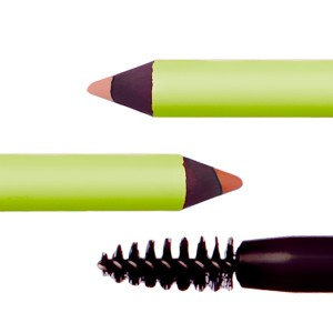 manga-brows-light-copper-henna-red (2)