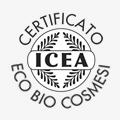 certificato-icea-eco-bio-cosmesi