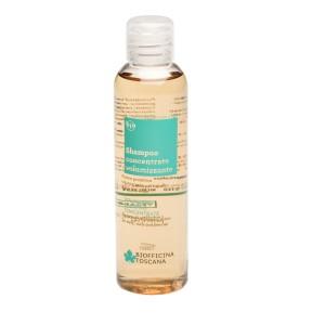 Shampoo concentrato volumizzante Biofficina Toscana