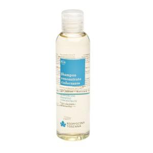 Shampoo concentrati BIofficina Toscana
