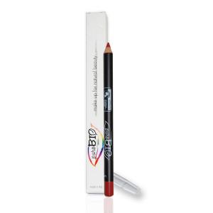 matite/pastelli labbra