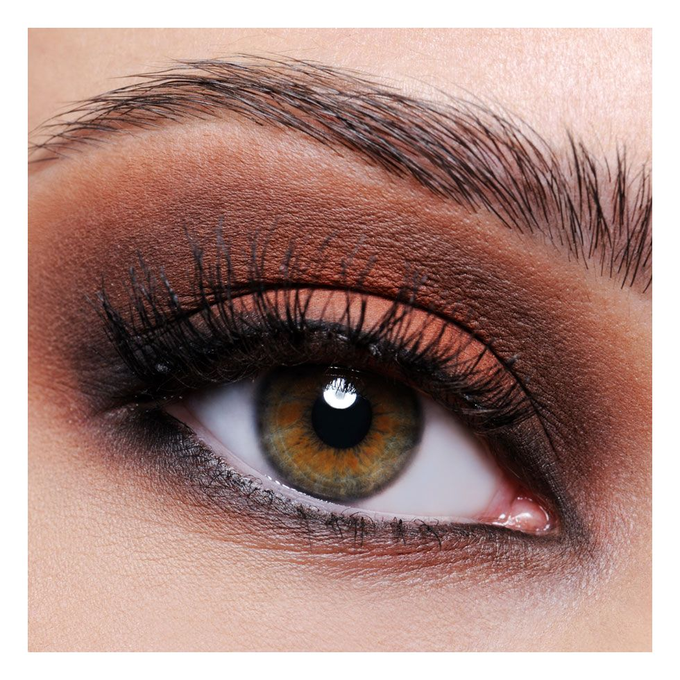 duo-mascara-eyeliner (3)