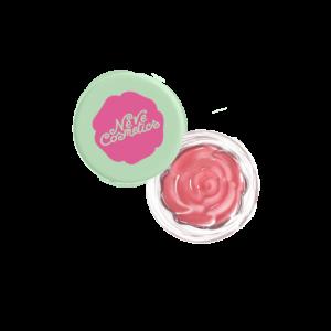 Blush in crema