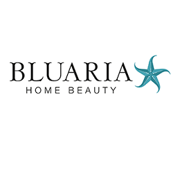 logo bluaria