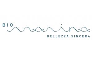 bio marina logo