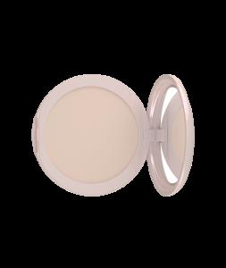 cipria-flat-perfection-velvet-matte.jpg