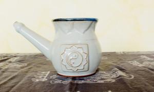 Lota Tea Natura