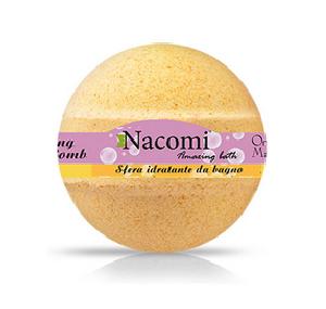 Sfera da bagno all'arancia Nacomi