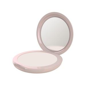 Cipria Flat Perfection Drama Matte Neve Cosmetics