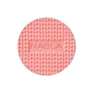 Blossom Blush Harper (refill) - Nabla