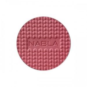 Blossom Blush Satellite of love(refill) - Nabla