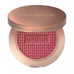 Blossom Blush Satellite of Love - Nabla