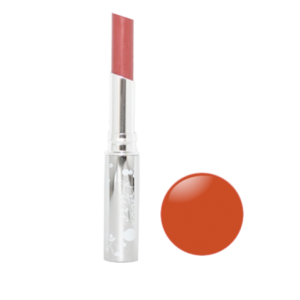 Fruit Pigmented Lip Glaze Lychee 100% Pure