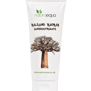 Balsamo Baobab Supernutriente Naturaequa