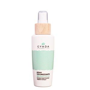 Spray Volumizzante Gyada Cosmetics