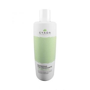 Shampoo Volumizzante Gyada Cosmetics