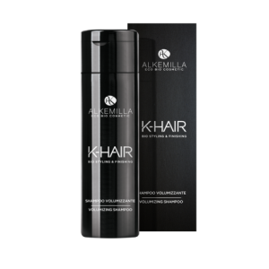 Extra Volume Spray K-hair - Alkemilla