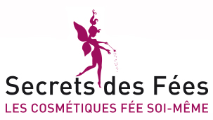 logo-secrets-des-fees_1