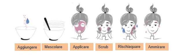 preparazione-scrub-secrets-des-fees