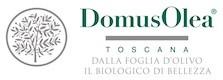 dot-logo-1478611995