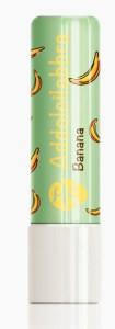 addolcilabbra-banana-alkemilla
