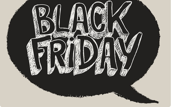 black-friday-thought-bubble