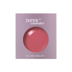 Blush in cialda Court Neve Cosmetics