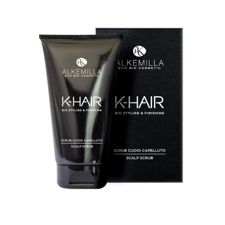 Linea K-Hair Alkemilla