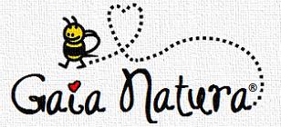 Gaia Natura Shop