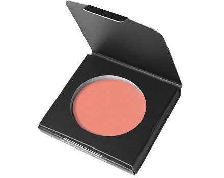 Blush compatto Liquidflora - 01 rose paris (refill)