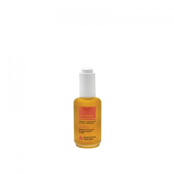 olio-cellulite-al-peperoncino-biofficina-toscana