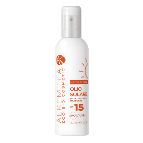 Olio-Solare-Spray-Protezione-Corpo-SPF-15-Alkemilla