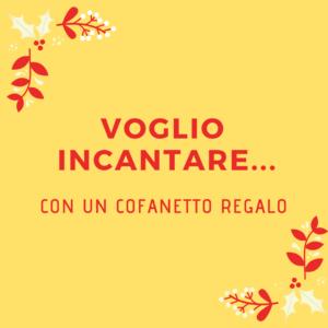 Cofanetti